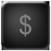 Cost Per Ounce Calculator icon