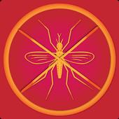 Anti Mosquito icon