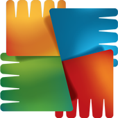 AVG AntiVirus FREE for Android Security 2018 icon