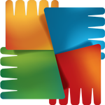 AVG AntiVirus 2018 for Android Security APK