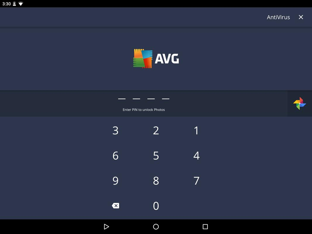 how to download avg free