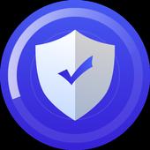 Powerful Antivirus icon