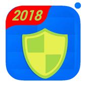 dr clean Antivirus icon
