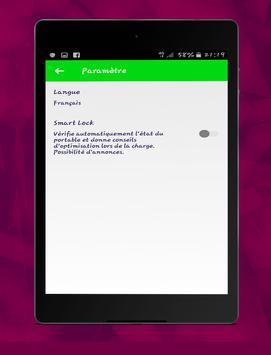 dr clean Antivirus screenshot 3