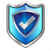 Antivirus Fast & Safe Boost™ icon