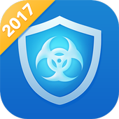 Antivirus Free 2017 icon