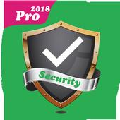 Antivirus Master-Deep Cleaner(AppLock) icon