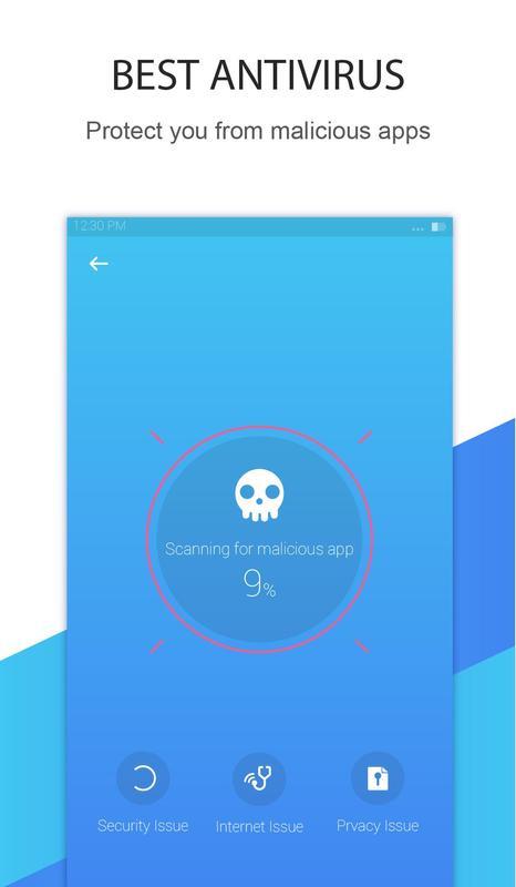 Max Cleaner安卓下载,安卓版apk 免费下载
