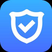 Max Antivirus icon