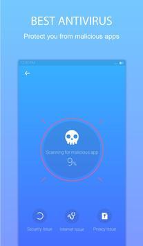 Max Antivirus screenshot 2