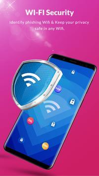 Antivirus Pembersih Virus Kunci Aplikasi For Android Apk Download
