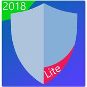 360 Antivirus Security Lite (Booster&Cleaner) biểu tượng
