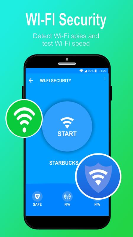 360 security lite new version download