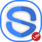 360 Antivirus Security Lite (Booster&Cleaner) icon