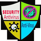 360 Security Antivirus Free icon