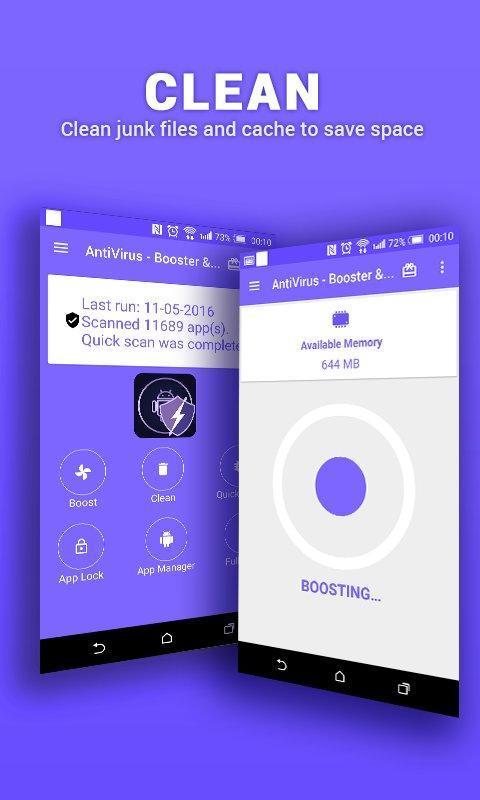 avast android antivirus apk