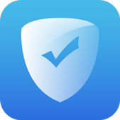 Smart Antivirus icon