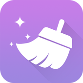 Sweet Clean icon