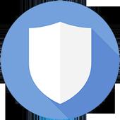 Antivirus 2018 & Cleaner icon