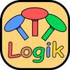 Antibored Logik आइकन