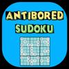 Antibored Sudoku आइकन