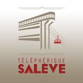TELEPHERIQUE SALEVE (Unreleased) icon