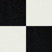 Hit the Tile Lite icon