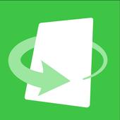 FlipLearn icon