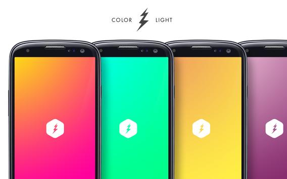 ColorLight apk screenshot