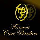 Antiquités Cases Bardina icon