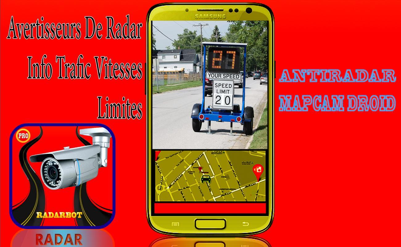 Android anpr apk