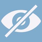 Spy Mobile Remover - Anti Spy APK