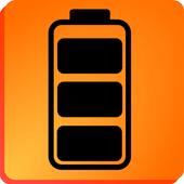 Battery Notifier (+Wear) icon