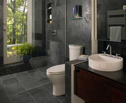 Small Bathroom Design App small bathroom design ideas apk download - free lifestyle app for