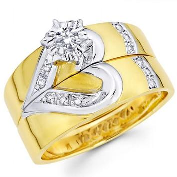 Wedding Ring Design Ideas APK Download - Free Lifestyle APP for ...