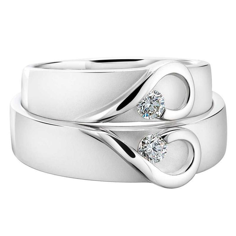Wedding Ring Design Ideas APK डाउनलोड - एंडरॉयड के ...