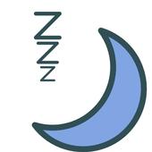 Dream Control icon