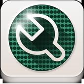 AnTuTu Tester icon