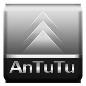 AnTuTu CPU Master (Free) icon