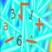 Matematički Kviz icon
