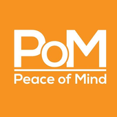 Home Secure - Peace Of Mind icon