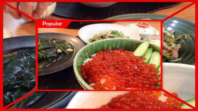 Japanese food recipes easy to make descarga apk gratis comer y japanese food recipes easy to make captura de pantalla de la apk forumfinder Images
