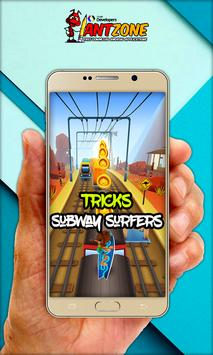Guide for Subway Surfers 2017 screenshot 2