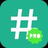 Advanced Root Checker Pro icône