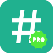 Advanced Root Checker Pro v1.4.1 (Full) (Paid) (1.8 MB)