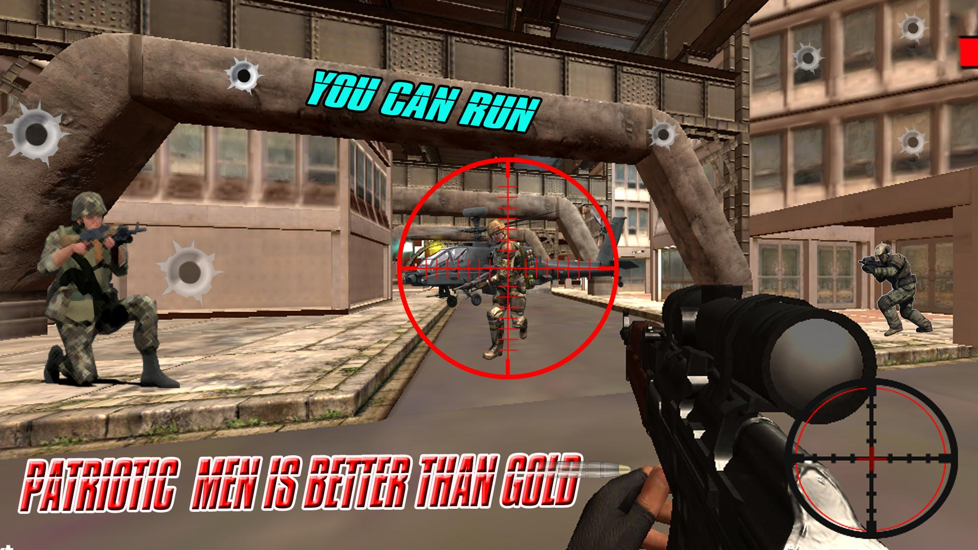 Get sniper 3d killer microsoft store.