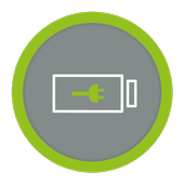 Battery Saver New 2016 icon