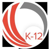 Creatrix K-12 icon