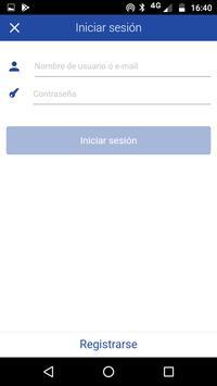 Sani - Higiene & Soluciones screenshot 3