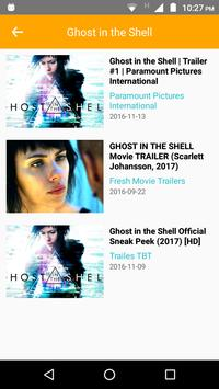 MediaBuzz screenshot 5